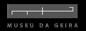Logo Museu da Geira