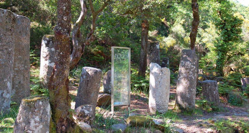 Geira - Via Romana | Mata da Albergaria