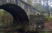 Ponte de Eixões