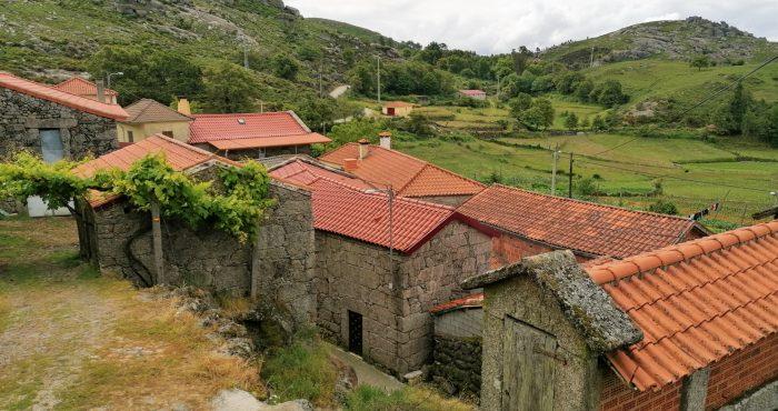 Rebordochão, Sta. Isabel do Monte